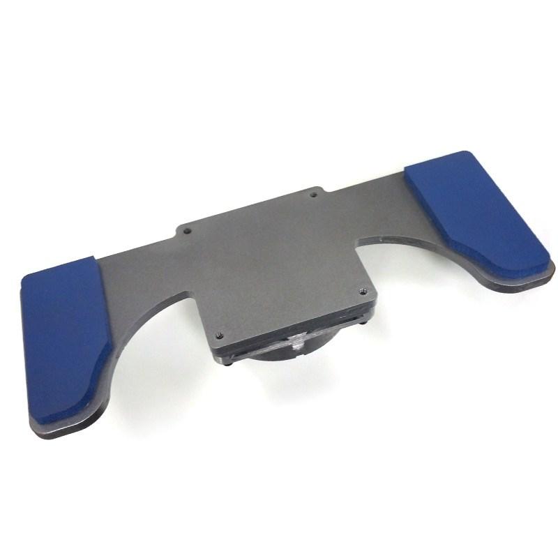Picture of Optional Heat Press Shoe Platen