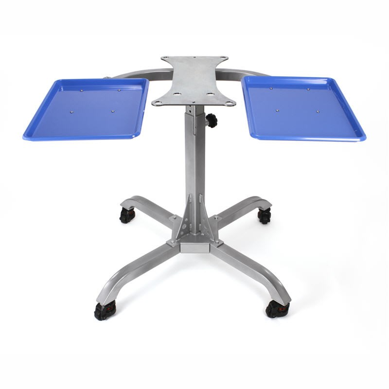 Picture of Hotronix® Heat Press Caddie™ Shelves