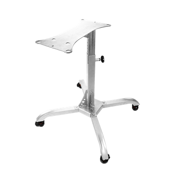 Picture of Heat Press Caddie Stand