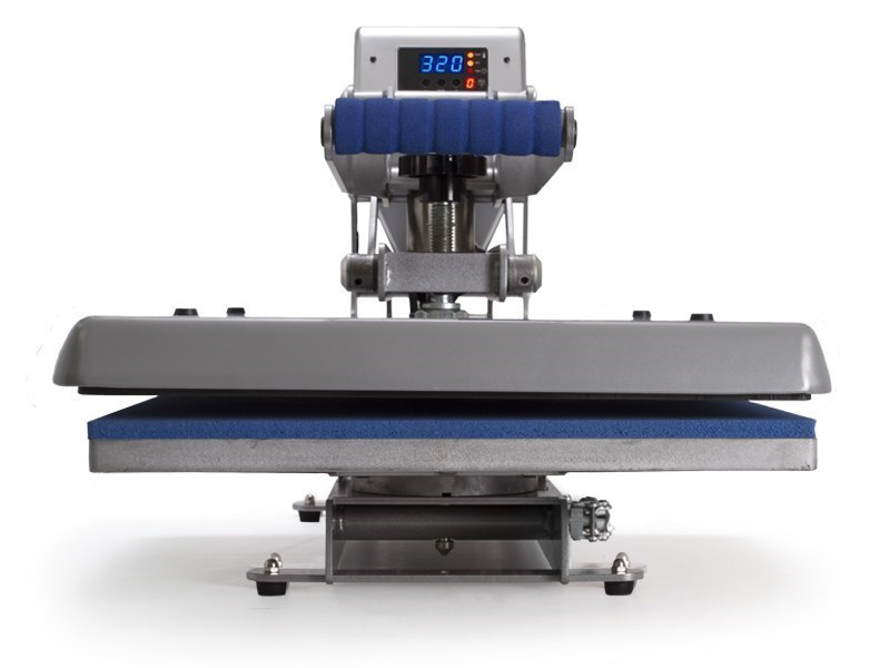 Picture of Hotronix® Hover Heat Press
