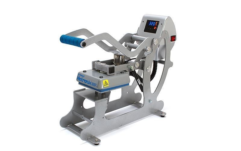 Picture of Hotronix® 6″ x 6″ Heat Press