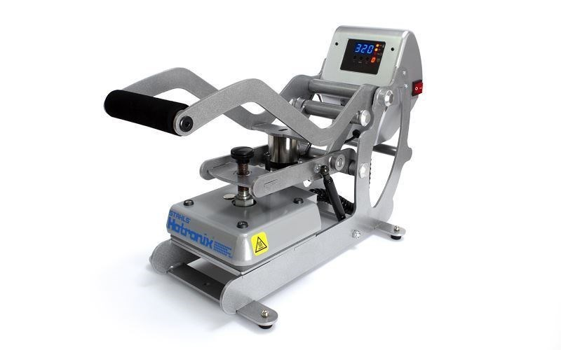 Picture of Hotronix® LowRider Heat Press