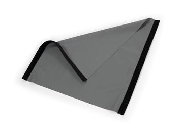 Picture of Silicone Heat Press Upper Platen Cover