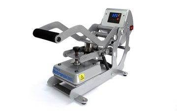 Picture of Hotronix® LowRider Heat Press - Nearly New